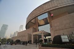 上海2008 -上海博物館(16)