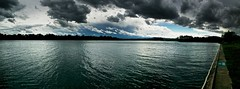 coming storm (Bart Reardon) Tags: panorama stitched