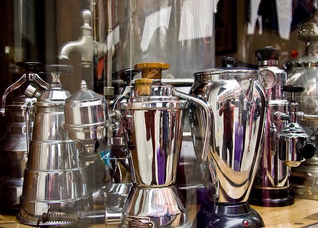 reflection london me glass gwl