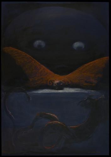 014-Demonios de Grzegorz Morycinski
