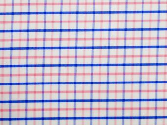know your shirt fabric patterns a shirt style guide