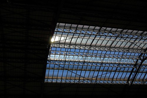 Atocha-Madrid 01