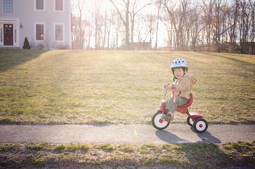 bikerider-10