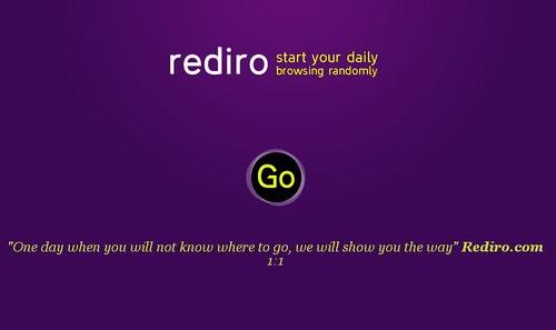 Rediro1