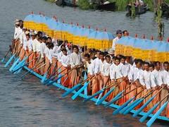 Burma Myanmr Inle Lake