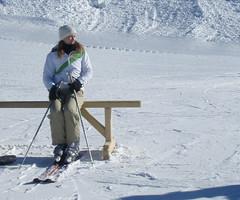P2160122 (ronnyfaessler) Tags: fun schweiz picasa apreski fotos davos trinken bilder ronny skifahren selina lgs ausgang bearbeitet skiweekend ffentlich fssler httpronnyfaesslerspaceslivecom ronnyfaessler 080215davosbearbeitet