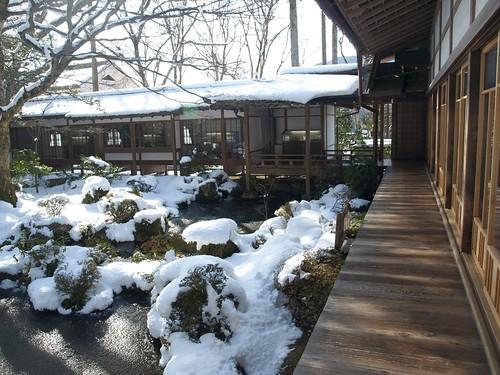 雪の大原 (23)