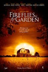 firefliesinthegarden_1