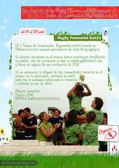 torneo_combinados_regionales_cartel by rugby_arf