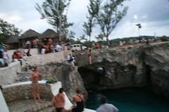 2008-03-22-jamaica-negril-jump-k2