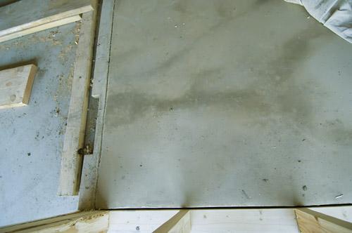 concrete_0011