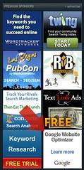 Moje Reklamy - Messy