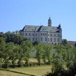 Klosterkirche thumbnail