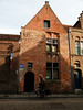 Oostmeers 9, Brugge (Erf-goed.be) Tags: geotagged brugge westvlaanderen archeonet diephuis oostmeers geo:lon=32208 geo:lat=512037