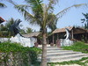 lang co beach resort (AS500) Tags: beach southeastasia central vietnam co lang