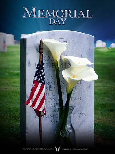 USAF-Memorial-Day-2008b