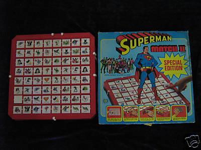 superman_match2game.JPG