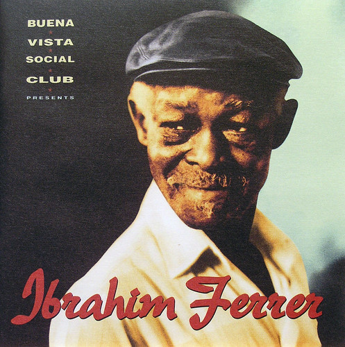 cdcovers/buena vista social club/ibrahim ferrer.jpg by exquisitur.