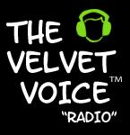 The Velvet Voice Radio