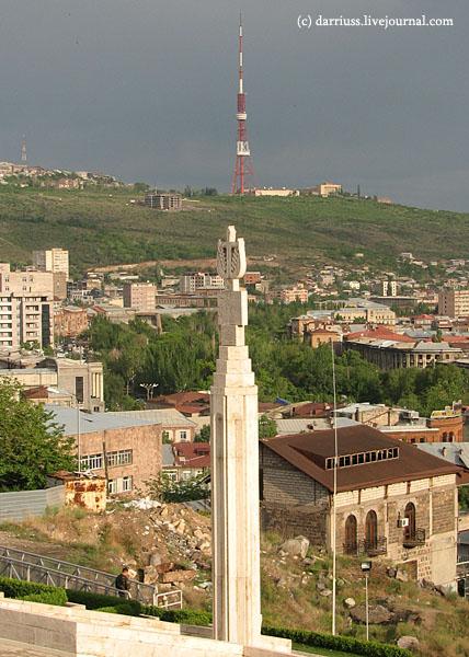 yerevan_160
