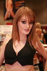 IMG_5066 - Faye Reagan (Anime Nut) Tags: erotica ela fayevalentine eroticala fayereagan