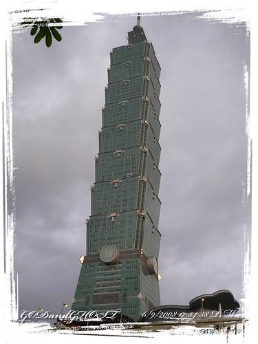 Taiwan_day5_005