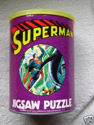 superman_sharkpuz1