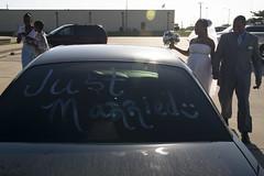 0141 (discolady_1) Tags: sneed mashondaswedding