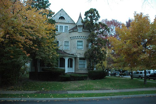 1423 Albemarle Road, Prospect Park South