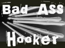 badasshooker2