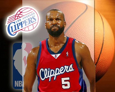 Mavs' (NBA 2K9) Gold Rush: Denver Nuggets - Page 2 - Operation Sports Forums