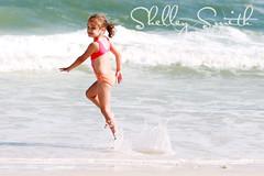 BeachMay07 358