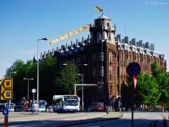 Amsterdam, Holland 077 -