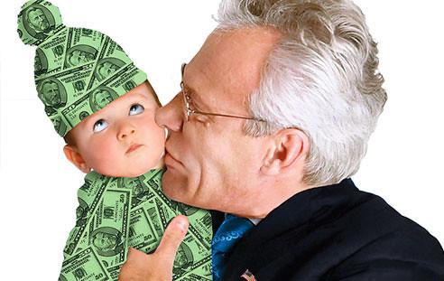 kissing-up-for-cash-01-af