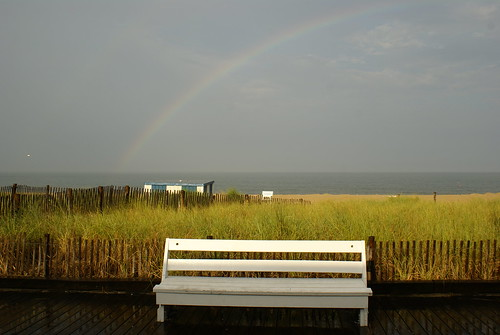 Rainbow Rehoboth