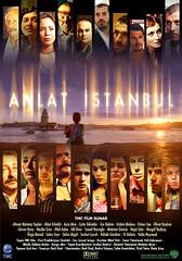 Anlat İstanbul (2005)