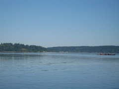 Anderson Island (DuPont, Washington, United States) Photo