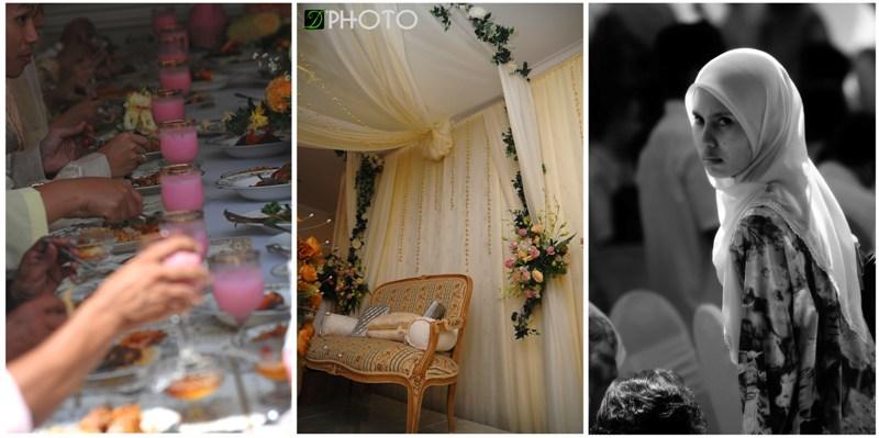 D'photo's Studio | Jurugambar Kahwin | Wedding Photographer | Fotografi Perkahwinan | Jurufoto Perkahwinan | Jurugambar Kahwin