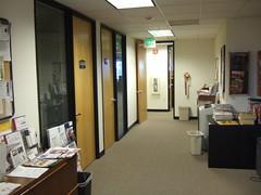 @ JETRO office