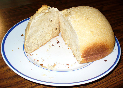 2008-07-24 - Sugar Bread - 0010