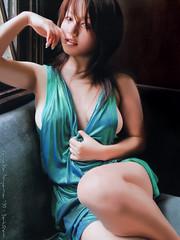 磯山さやかのセクシー画像(38)