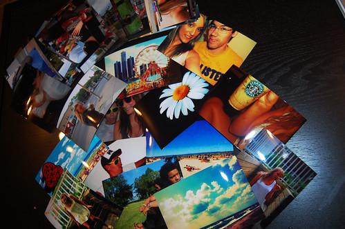 Wo Lässt Du Deine Fotos Drucken Kwerfeldein Magazin Für