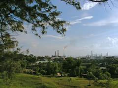 From Panorama (edmanid) Tags: balikpapan