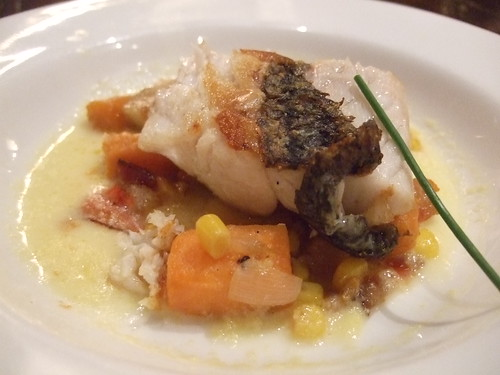 Devon Seafood Grill (22)