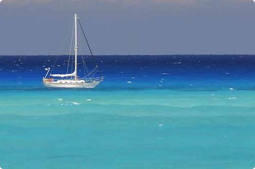 Que hacer en La Bahamas