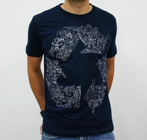 2720324246 f4ff5d40f8 70 camisetas para quem tem atitude verde