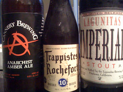 IMG_0856-Beer