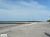 Borkum Strand und Dünen
