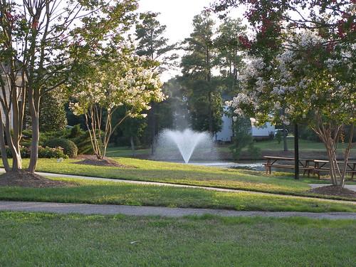 Devereaux, Cary, NC 028