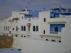 Asilah, Marruecos (encarninagut) Tags: viaje espaa foto marruecos cdiz asilah encarni